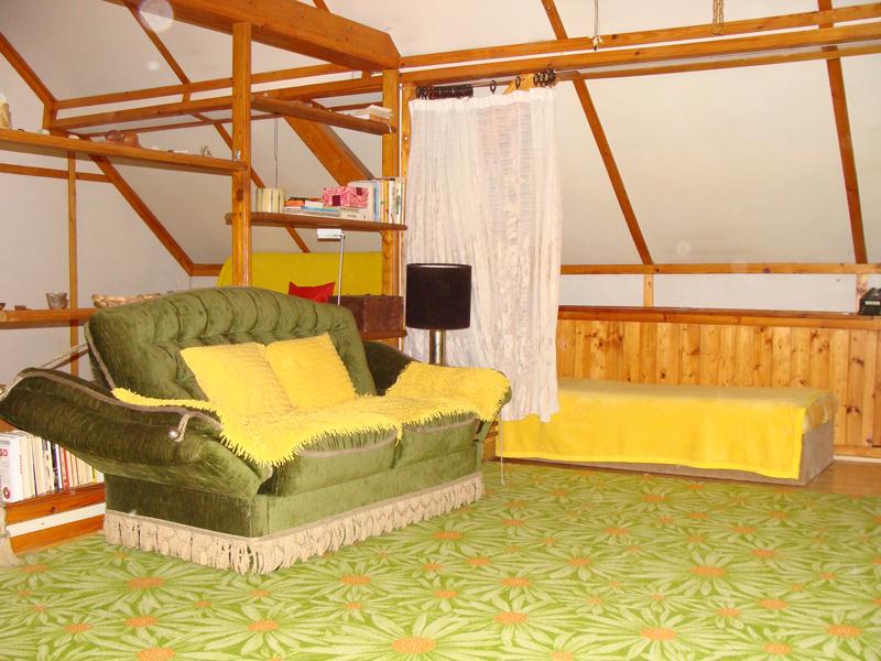 pokoj pro hosty2